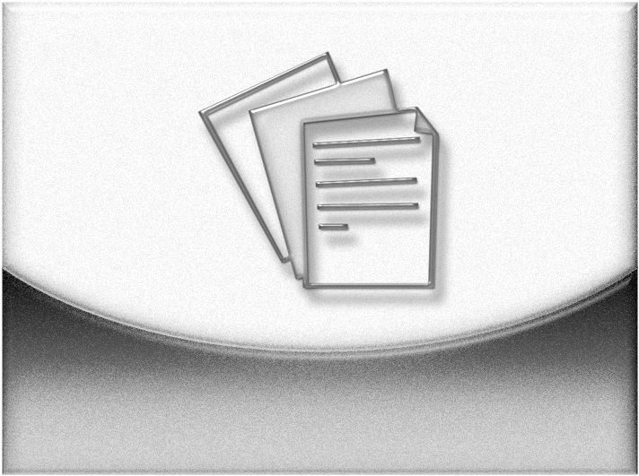 whitepaper-1