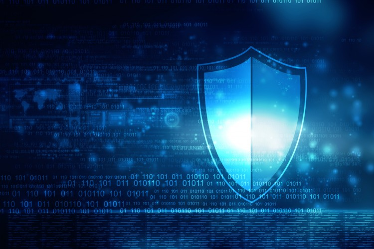 Gdpr Obligations On Data Processors Leadmark